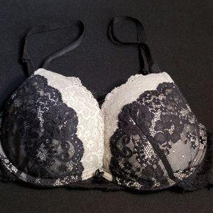 Victoria Secret 36B